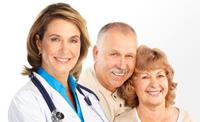 Подробнее о лечении печени, желчного пузыря и других органов брюшной полости на сайте МЦ Юнимед www.unimed.org